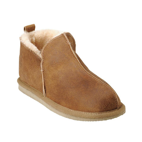 Anton Slipper in Cognac