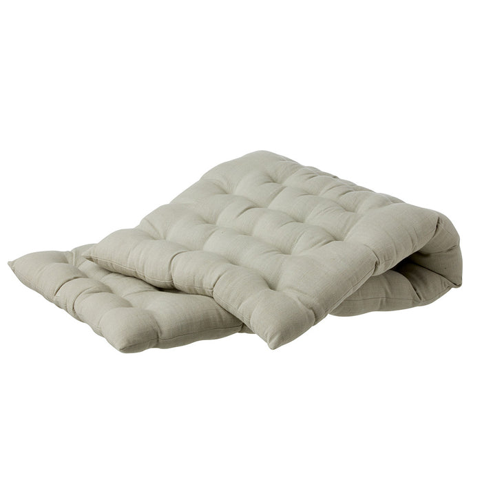Cotton Mattress Mirra Sand