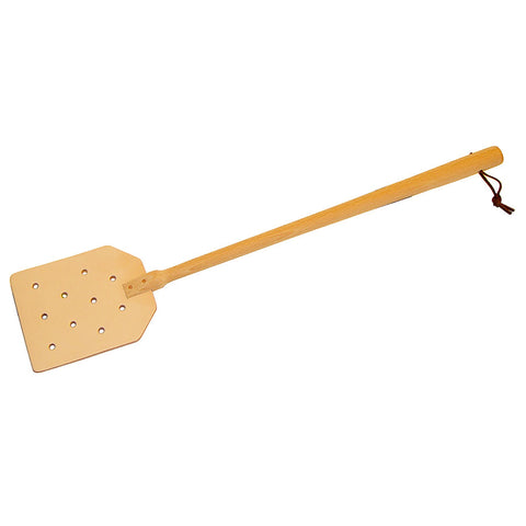 Wooden Fly Swat