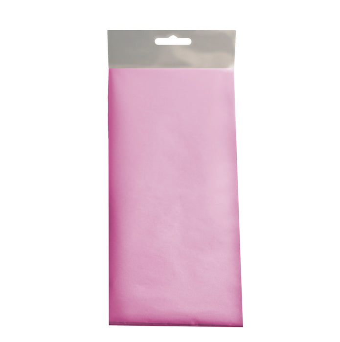 Tissue Paper Pack in Light Pink