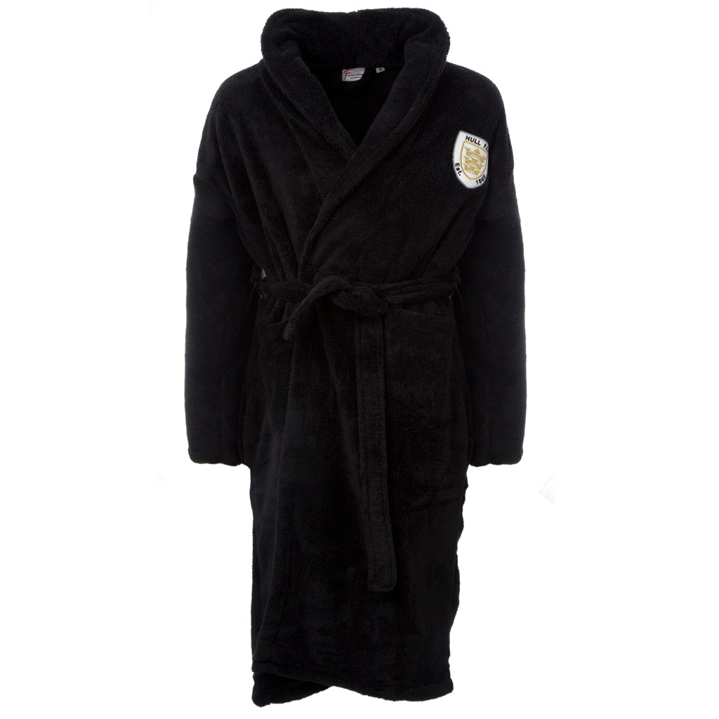 Kids Dressing Gown