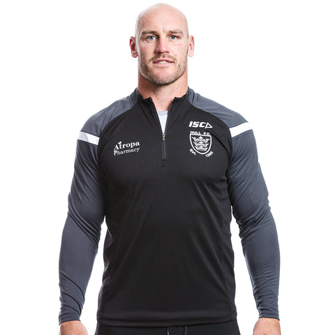 2020 Adult Principal Elite Training Top