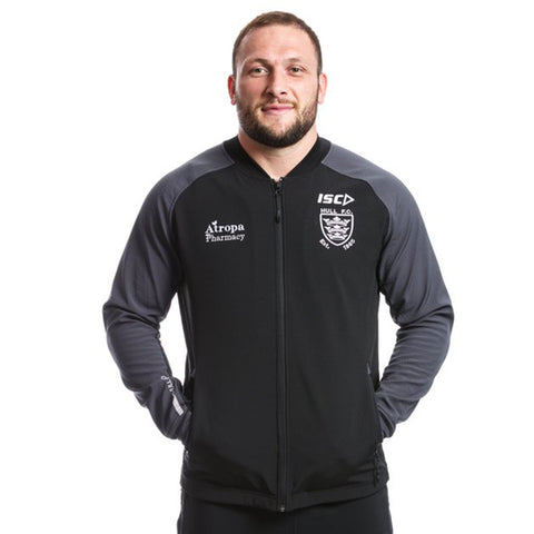 2020 Adult Principal Match Jacket