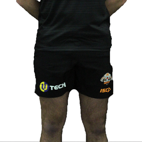 West Tigers Shorts