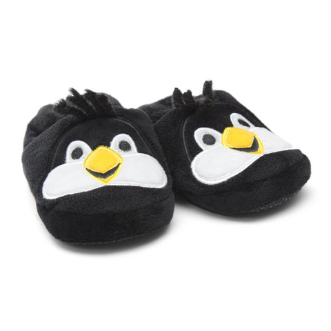 Kids Airlie Bird Slippers