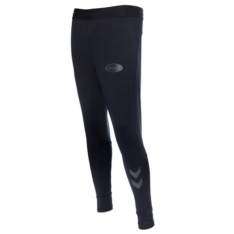 Authentic Pro Football Pants