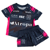 2020 Toddler Alternate Kit