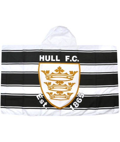 Hull FC Cape Flag