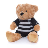 Hull FC Kit Bear