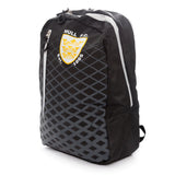 Diamond Back Pack