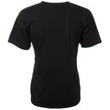 Kids Black Block Sneyd Tee