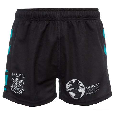 2021 Adult Alternate Kit Shorts