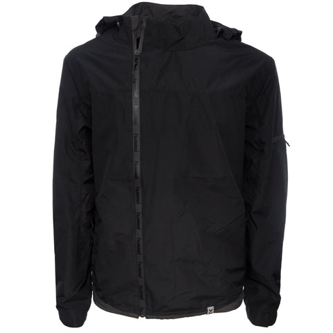 HML North Shell Jacket