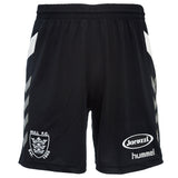 Kids Tech Move Poly Shorts