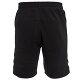 HML Ray Shorts Black