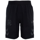 Tech Move Training Shorts