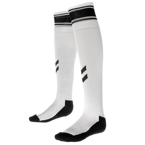 2021 Principal Kit Socks
