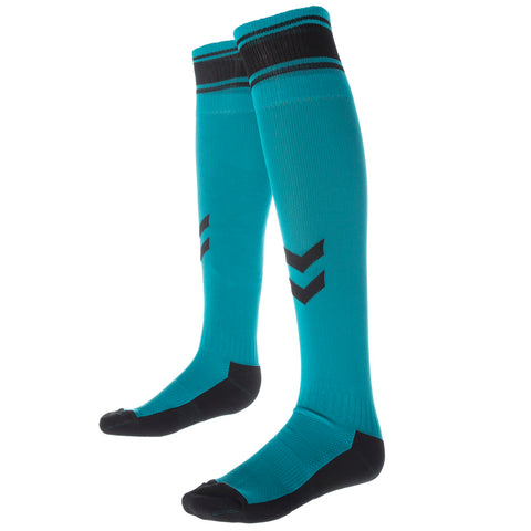 2021 Alternate Kit Socks