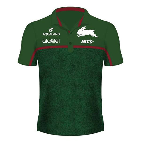 Rabbitohs Polo