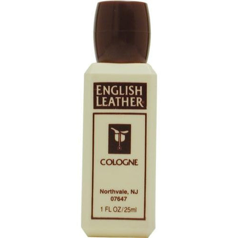 English Leather By Dana Cologne 1 Oz (plastic Travel Size)