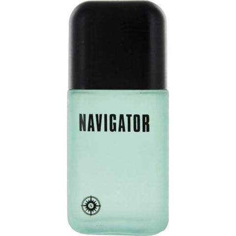 Navigator By Dana Cologne 1.7 Oz (unboxed)
