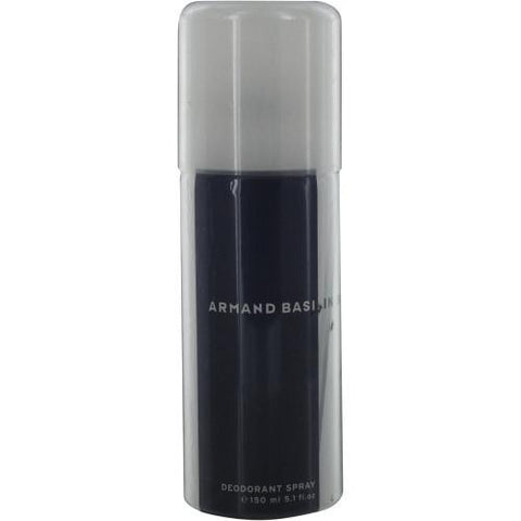 Armand Basi In Blue By Armand Basi Deodorant Spray 5 Oz