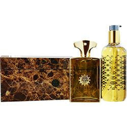 Amouage Gift Set Amouage Gold By Amouage