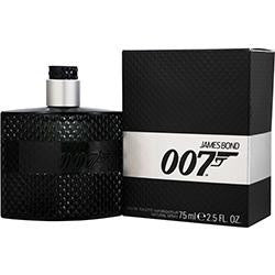 James Bond 007 By Deodorant Spray 3.6 Oz