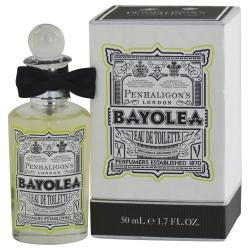 Penhaligon's Bayolea By Penhaligon's Edt Spray 1.7 Oz
