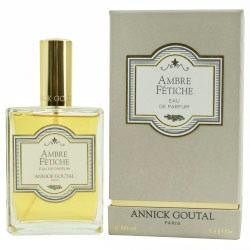 Annick Goutal Orientalists By Annick Goutal Ambre Fetiche Eau De Parfum Spray 3.4 Oz (new Packaging)