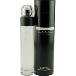 Perry Ellis Reserve By Perry Ellis Edt Spray 6.7 Oz