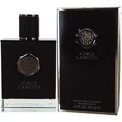 Vince Camuto Man By Vince Camuto Edt Spray 3.4 Oz *tester