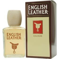 English Leather By Dana Body Wash 6 Oz