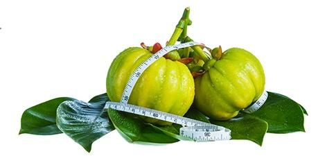Hunger Smack™ - Natural Appetite Suppressant Supplement - Reduce Hunger For Healthy Weight Loss