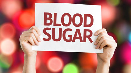 A Simple Blood Sugar Level Guide - Charts, Measurements, Levels, and Management