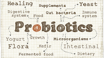 Low Histamine Probiotics: How to Balance Your Gut and Stop Symptoms for GOOD