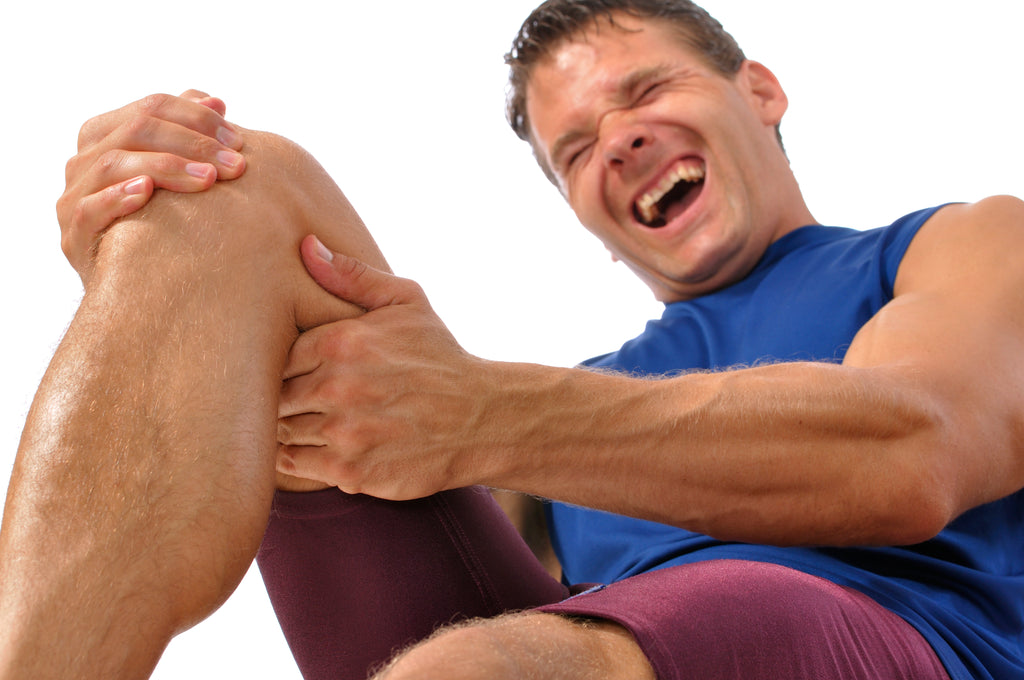 Best Form of Magnesium for Muscle Cramps
