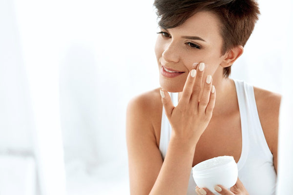best lotions for acne prone skin