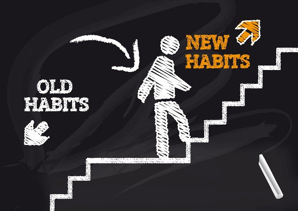 How Long Does It Take to Form a Habit? - We Show You The Time To A ...