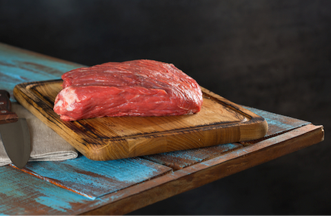 Red meat not good for you - Orgasmsng.wordpress.com