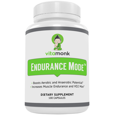 endurance supplement