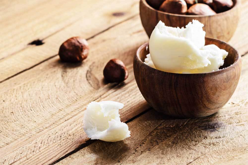Top 10 uses Benefits of using Shea Butter: How are you living without it?!