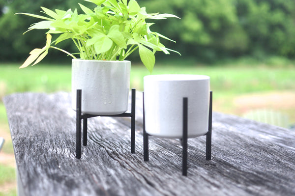 Plant Stand Pot