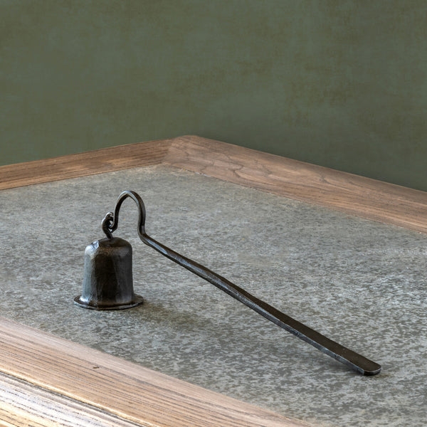 Colonial Candle Snuffer