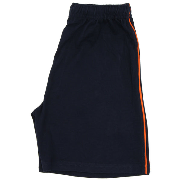 CNMS Regular Shorts