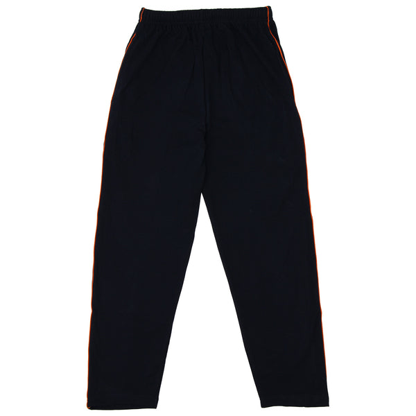 CNMS Regular Track Pants