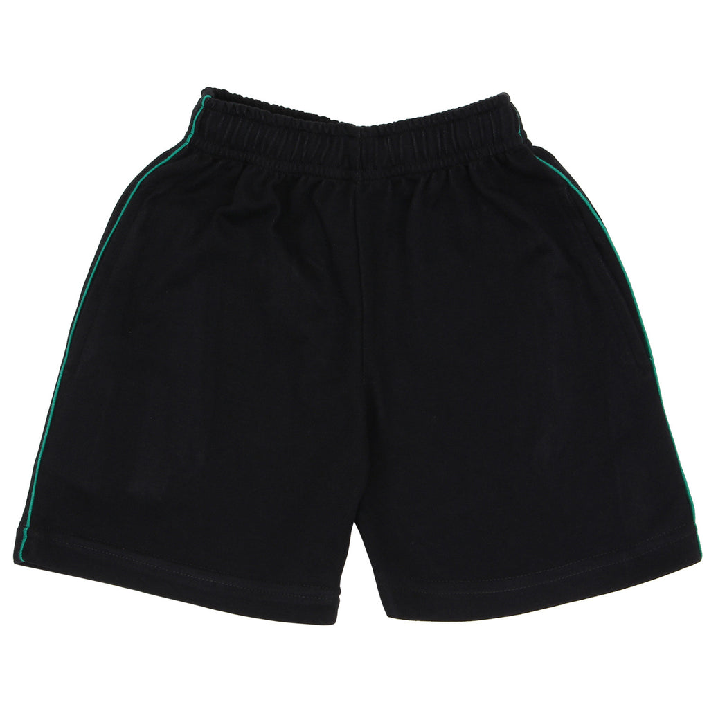 SVKM International PE Shorts