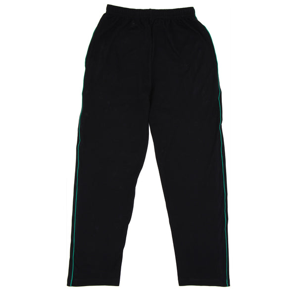 SVKM International PE Track Pants