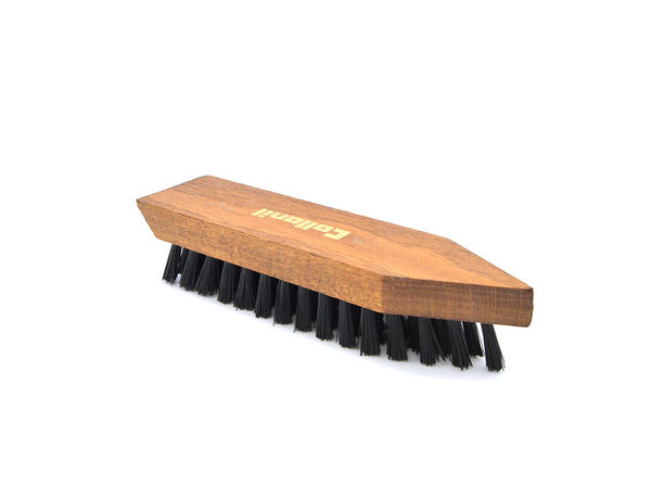 DIRT BRUSH