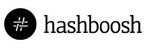 hashboosh.com